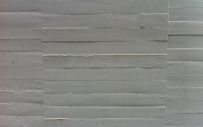 Blanco sobre blanco, [Archivo Regional Comunidad de Madrid, Biblioteca Joaquín Leguina, Mansilla+Tuñón, 2003]